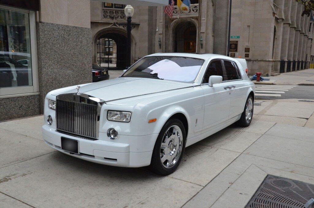 white-phantom-gal1