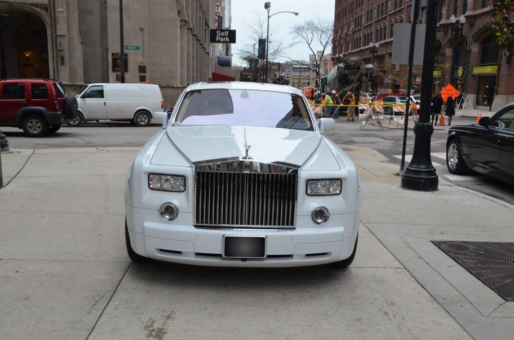 white-phantom-gal2