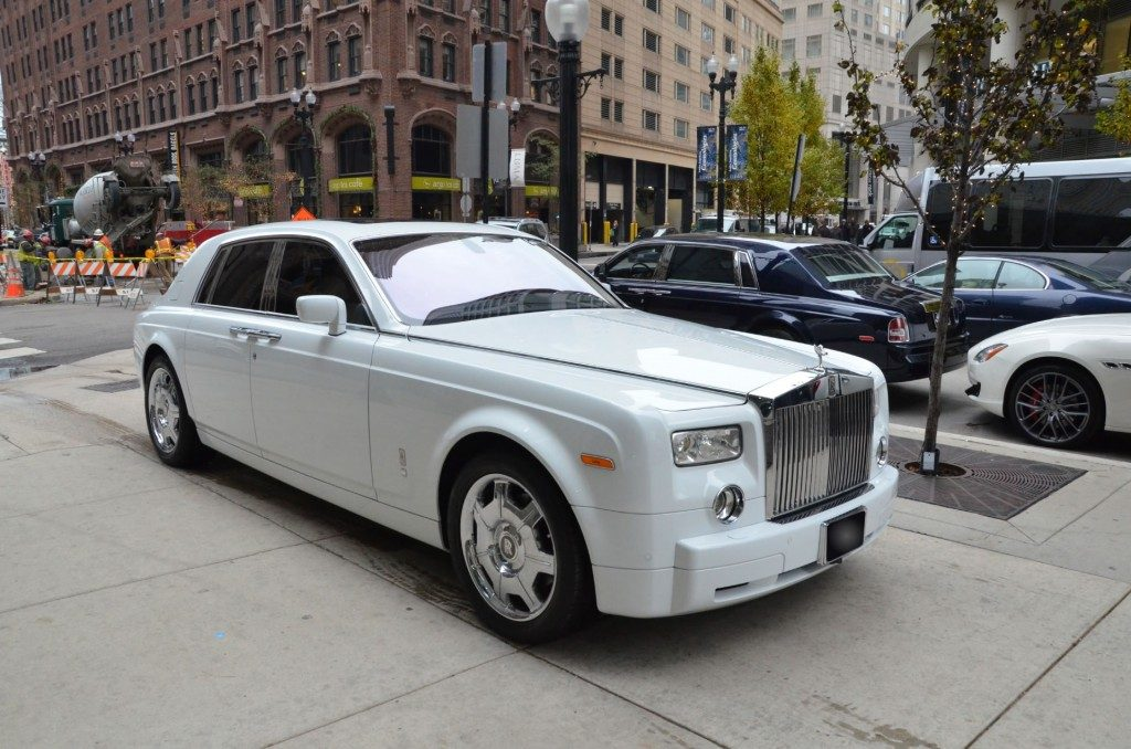 white-phantom-gal3
