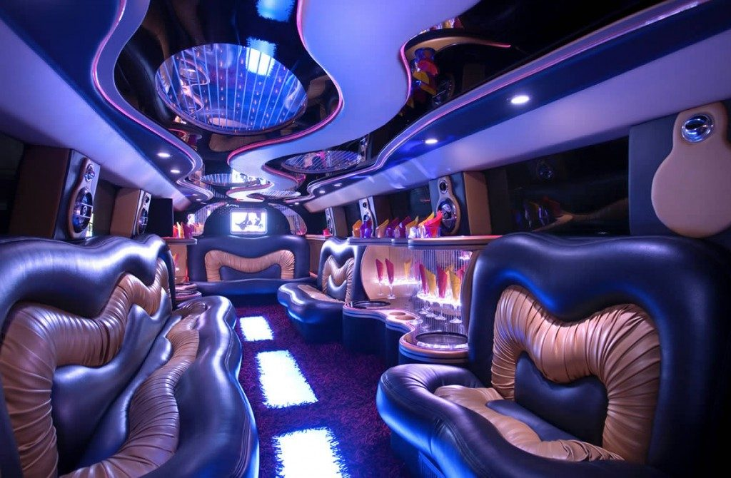 hummer-h3-limo-white-gallery11