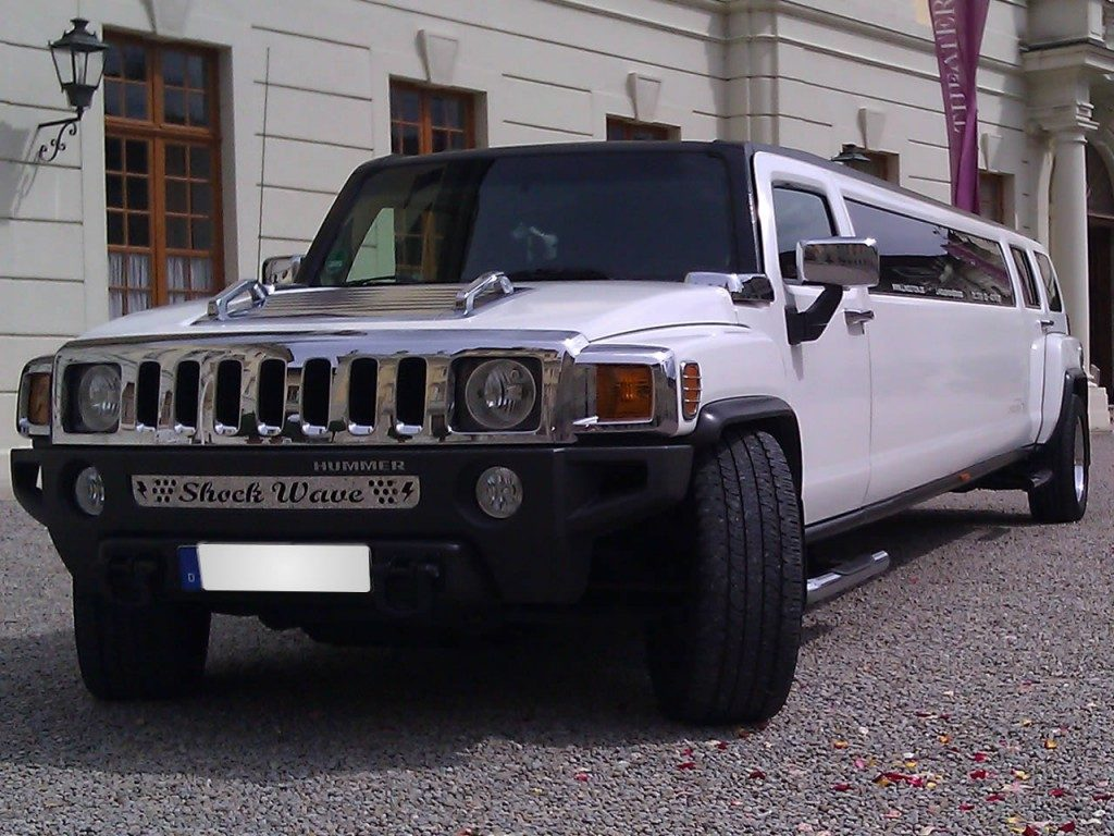 hummer-h3-limo-white-gallery4