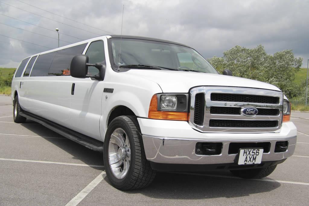 gal-ford-excursion-white1