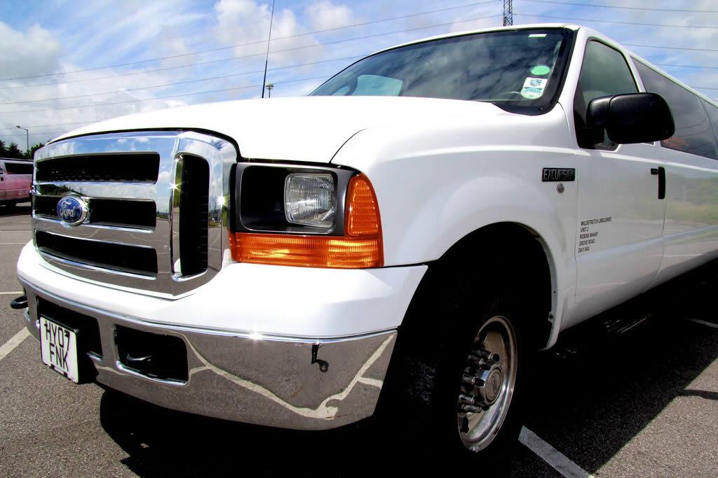 gal-ford-excursion-white3