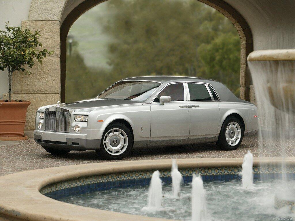 rolls-royce-phantom-silver5