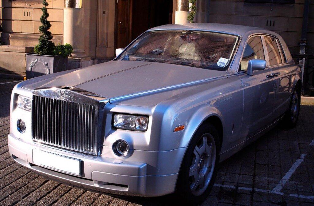 rolls-royce-phantom-silver7