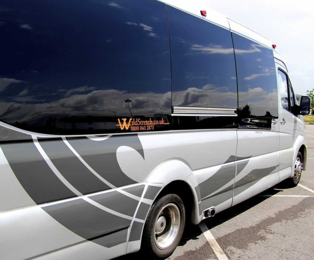 16seat-party-bus-silver12