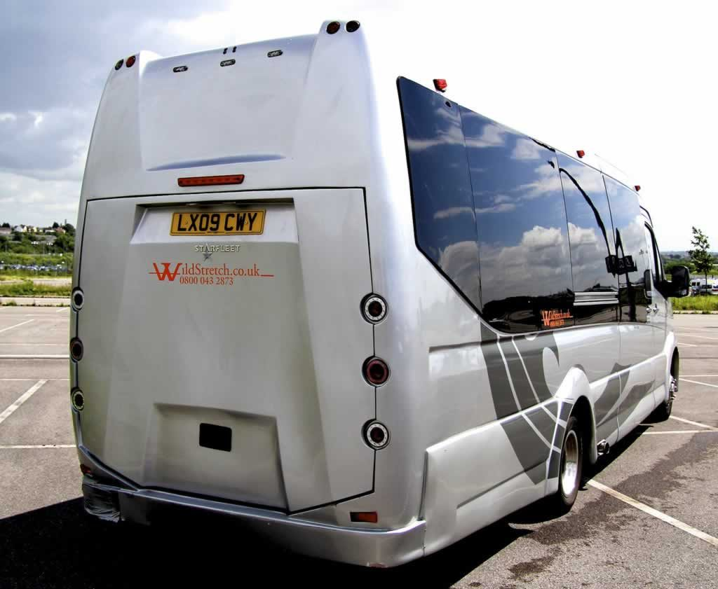 16seat-party-bus-silver14