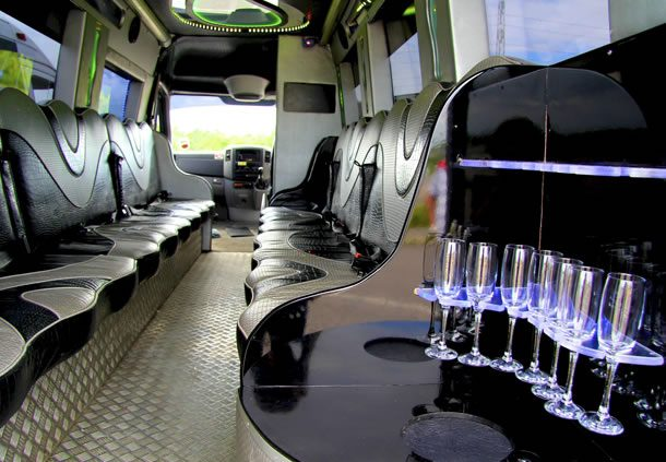 16seat-party-bus-silver4