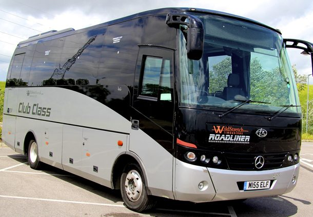 22-seat-party-bus1