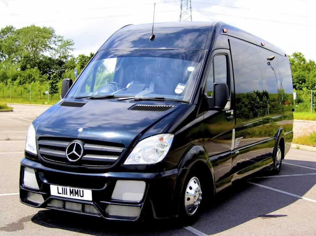 black-16seat-party-bus4