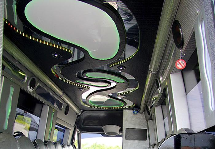 black-16seat-party-bus5