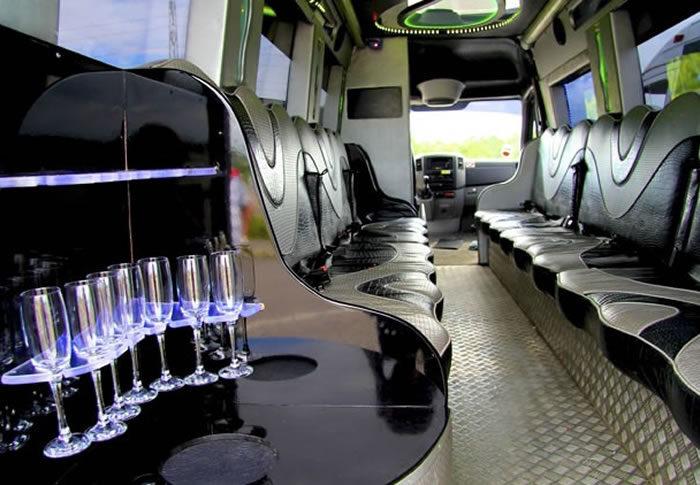 black-16seat-party-bus6
